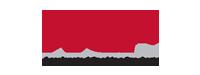 ACP Menumaster Logo