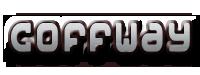 Coffway Logo