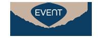 Event Schankanlagen Logo