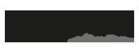 Frasco Logo