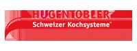 Hugentobler Logo