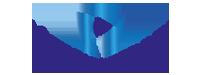 Lüftungstechnik Logo