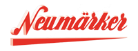 Neumärker Logo