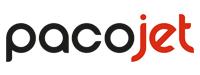 PacoJet Logo