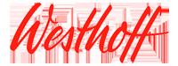 Westhoff Logo