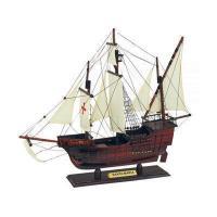 Boote & Schiffe