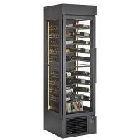 Weinklima-/Kühlschränke