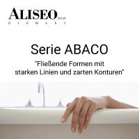 ABACO Serie