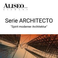ARCHITECTO Serie