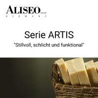 ARTIS Serie