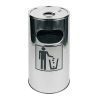 Abfallbehälter & Mülleimer
