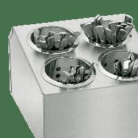 Besteckbehälter