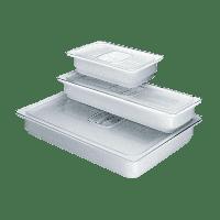 Gastro-Norm Behälter