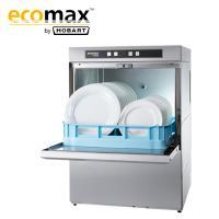 ecomax Geschirrspülmaschinen
