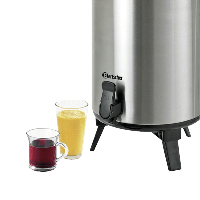 Getränke-Dispenser