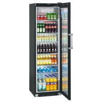 Getränkekühlschränke