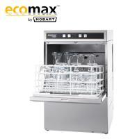 ecomax Gläserspülmaschinen