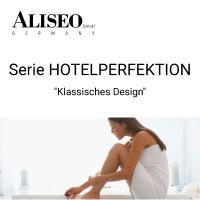 HOTELPERFEKTION Serie