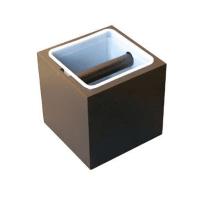 Kaffeeresteschubladen / Knockboxen
