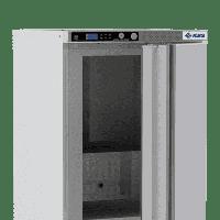 Labortiefkühlschränke