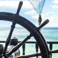 Maritime Klassiker