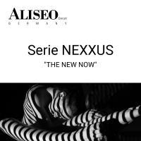 NEXXUS Serie