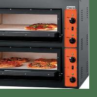 Pizza- & Pastatechnik