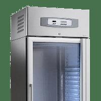 Pralinenkühlschränke