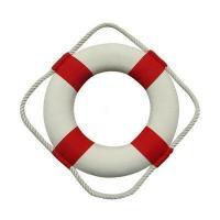 Rettungsringe