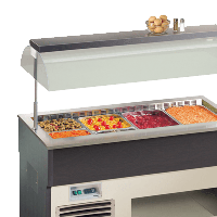 Salatbars