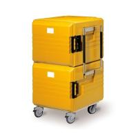 Thermoboxen / Transportboxen