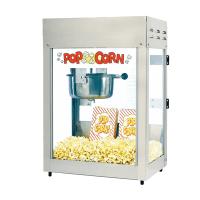 Popcorn / Nachos