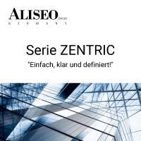 ZENTRIC Serie