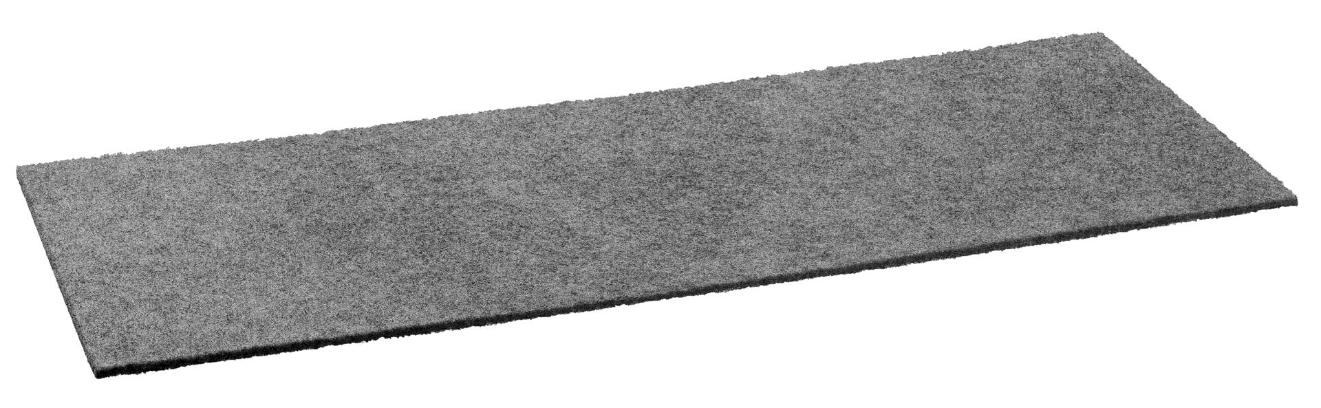 Bartscher Aktivkohlefiltermatte KST3240 Plus