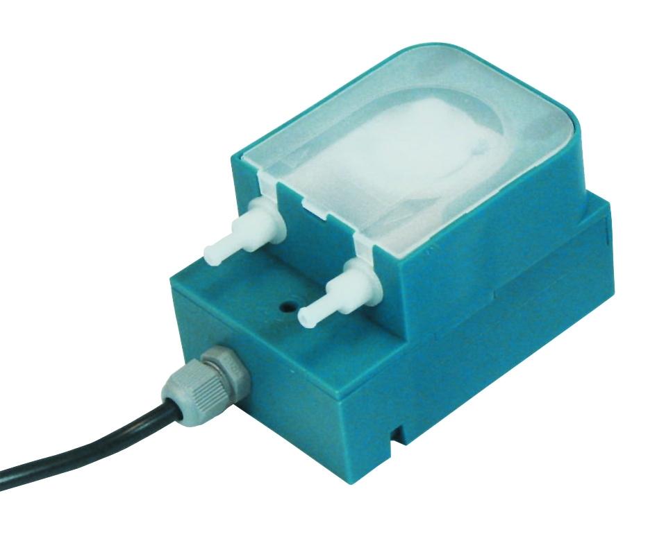 Bartscher Reinigerdosierpumpe TG280