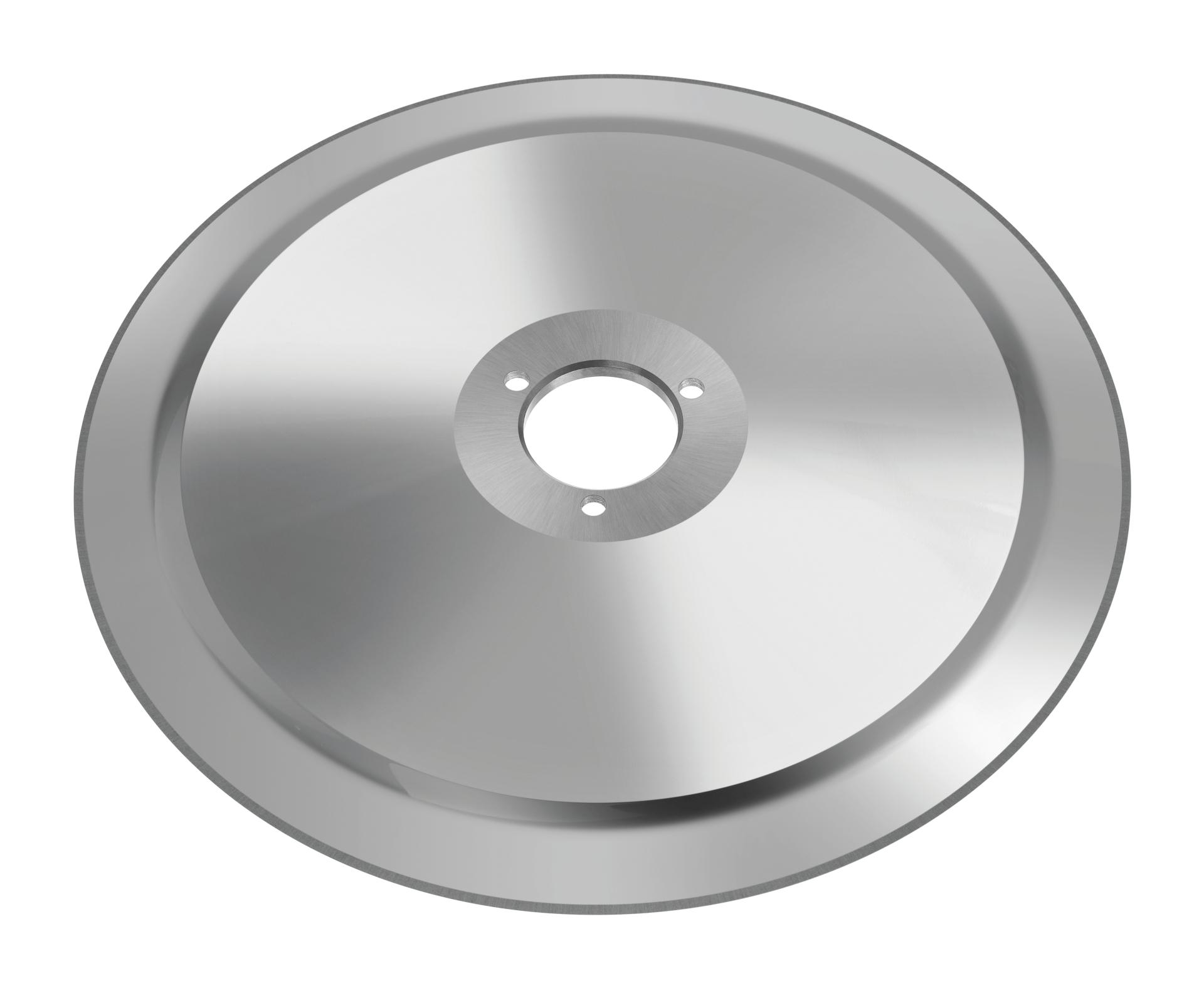 Bartscher Messer 275 Basic