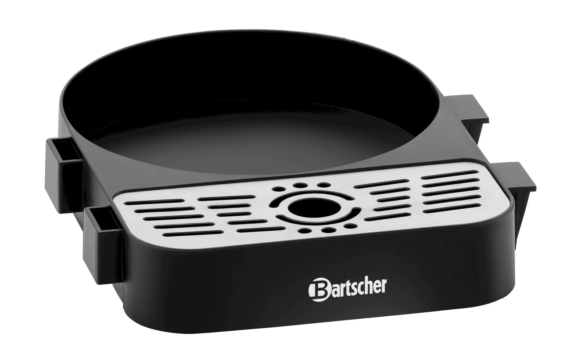 Bartscher Abtropfschale Z50-170