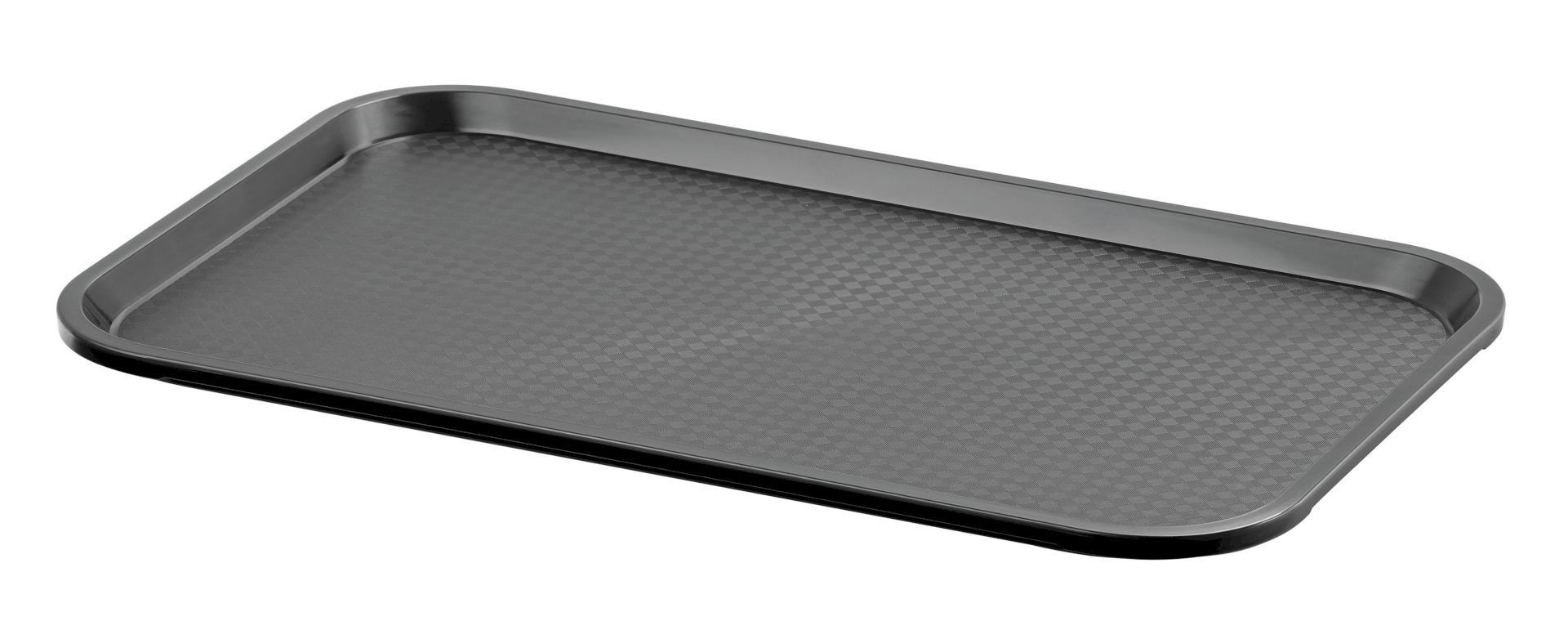 Bartscher Tablett GN110-S