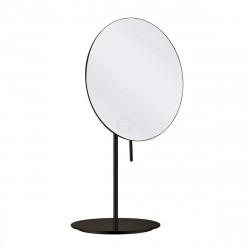 Aliseo Hotel NEXXUS Kosmetikspiegel COSMO Minimalist Standmodell