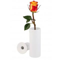APS Vase, 2er Set