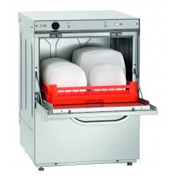 Bartscher Geschirrspülmaschine E500 LPR
