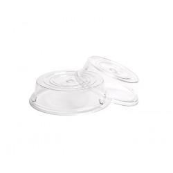 Cambro Camwear® Camcovers® Tellerabdeckhaube 25,9 cm