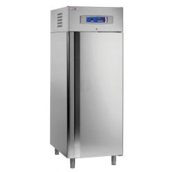 KBS Tiefkühlschrank TKU 821 Eis