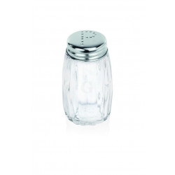 WAS Pfefferstreuer 7 cm Glas