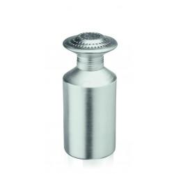 WAS Streuer Ø 8 cm 17,5 cm Aluminium