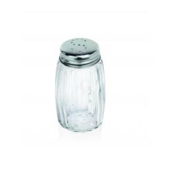 WAS Salzstreuer 7 cm Glas