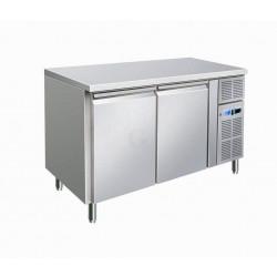 KBS Kühltisch KT 210