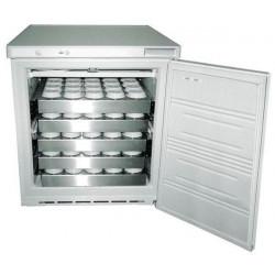 KBS Rückstellprobentiefkühlschrank RGS 91