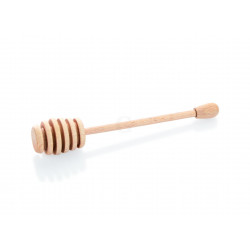 WAS Honigheber 15,5 cm Holz