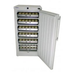 KBS Rückstellprobentiefkühlschrank RGS 174